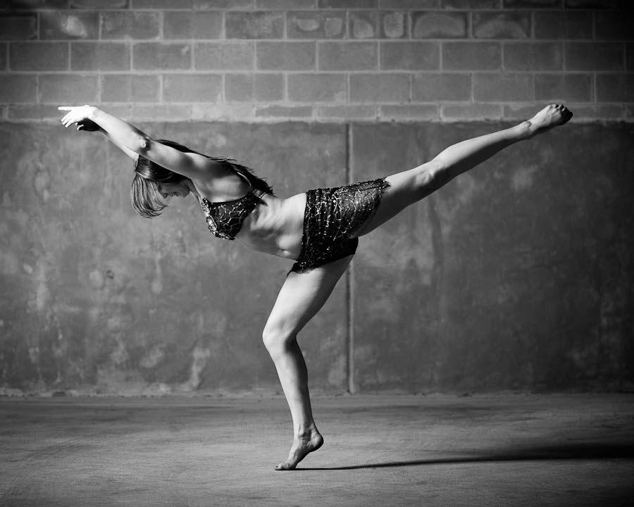 Танец жизни