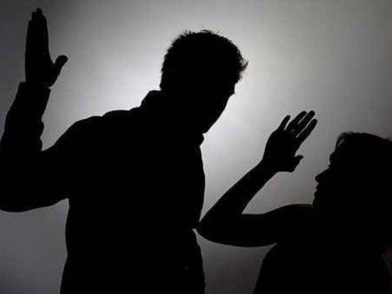 Изнасилование в браке