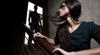 Насилие в семье и его последствия