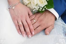 Брак или когда муж сказочник