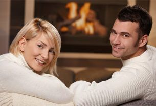Муж, семья, отношения