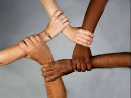 Расизм расы и религии человечества