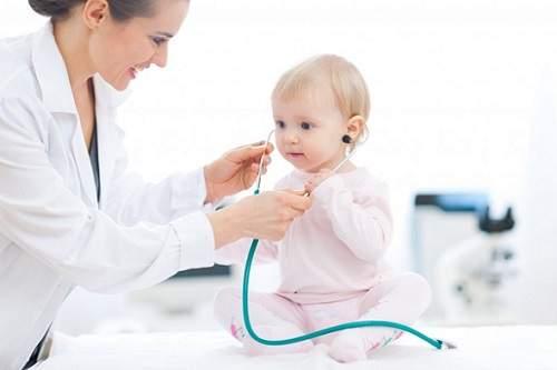 Наши врачи — самые лучшие в мире врачи.