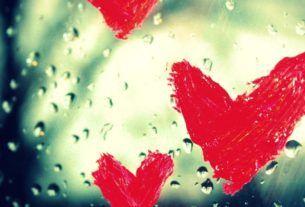 Лживые слова любви