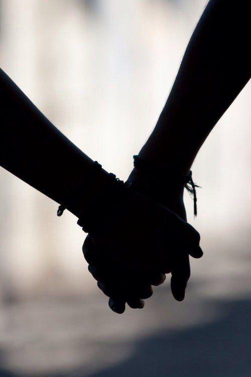 Месть переросшая в любовь
