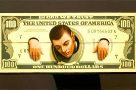 Не в деньгах счатье