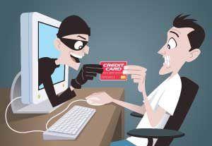 Как Яндекс ловко украл мои деньги