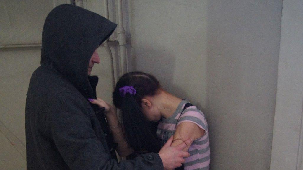 Мастер изнасиловал девушку в училище