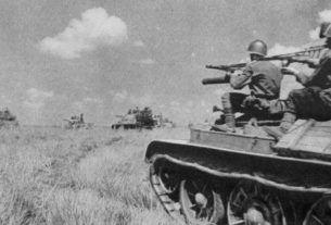 Борьба 1942