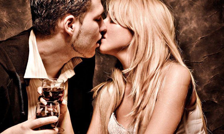 Чем обычно заканчиваются отношения с женатым мужчиной?