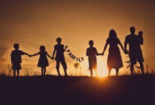 Дети и предрассудки