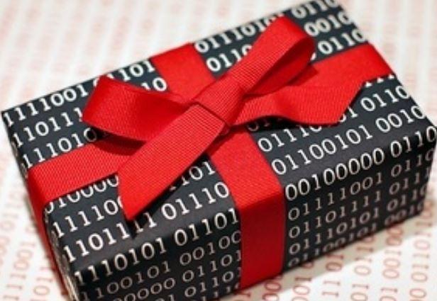 Исполнение желаний – дар или наказание?