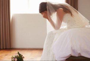 Свадьба Гали и Ашота