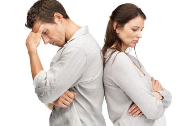 Как Павлик о неверности жены узнал