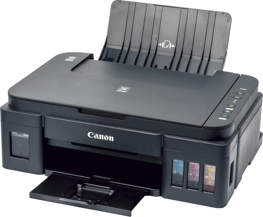 Компьютер и принтер. Окупается быстро, востребован всегда.