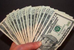Родители мужа требуют денег за то, что мы живем с ними