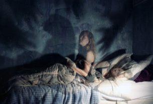 Я и мой самый страшный сон