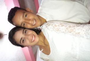 История любви и свадьбы