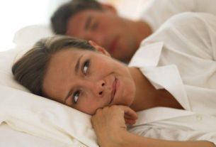 Изменила мужу, чтобы оживить наши чувства