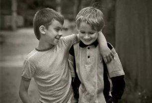Доверчивый друг