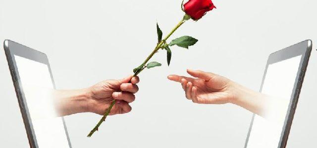 Мне хотелось романтики.