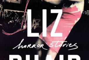 Призраки и монстры — все это внутреннее в истории ужасов Лиз Фейр