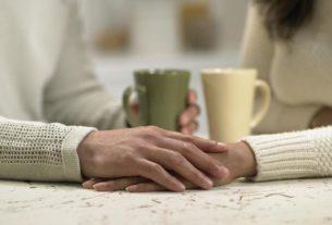Правда и терпение укрепляют брак