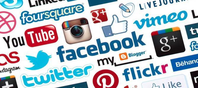 Четыре смелых прогноза для социальных сетей на 2020 год